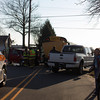 02-12-2013, School Bus MVC, Upper Pittsgrove Twp  Slabtown Rd  and Woodstown Daretown Rd  (C) Edan Davis, www sjfirene (16)
