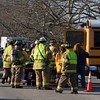 02-12-2013, School Bus MVC, Upper Pittsgrove Twp  Slabtown Rd  and Woodstown Daretown Rd  (C) Edan Davis, www sjfirene (15)
