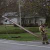04-12-2013, MVC, Deerfield Twp  Morton Ave  (C) Edan Davis, www sjfirenews (8)