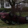 04-12-2013, MVC, Deerfield Twp  Morton Ave  (C) Edan Davis, www sjfirenews (1)