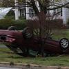 04-12-2013, MVC, Deerfield Twp  Morton Ave  (C) Edan Davis, www sjfirenews (6)
