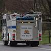04-12-2013, MVC, Deerfield Twp  Morton Ave  (C) Edan Davis, www sjfirenews (3)