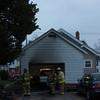 04-23-2013, Structure, Millville, 816 E Main St  (C) Edan Davis, www sjfirenews (5)