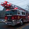 04-23-2013, Structure, Millville, 816 E Main St  (C) Edan Davis, www sjfirenews (8)