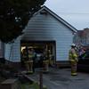 04-23-2013, Structure, Millville, 816 E Main St  (C) Edan Davis, www sjfirenews (6)