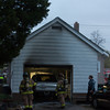 04-23-2013, Structure, Millville, 816 E Main St  (C) Edan Davis, www sjfirenews (4)