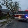 04-23-2013, Structure, Millville, 816 E Main St  (C) Edan Davis, www sjfirenews (2)