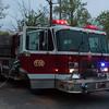 04-23-2013, Structure, Millville, 816 E Main St  (C) Edan Davis, www sjfirenews (3)