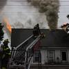 06-24-2013, 2nd Alarm Dwelling, Bridgeton, S   Pine St  (C) Edan Davis, www sjfirenews (33)