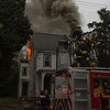 06-24-2013, 2nd Alarm Dwelling, Bridgeton, S   Pine St  (C) Edan Davis, www sjfirenews (30)