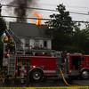 06-24-2013, 2nd Alarm Dwelling, Bridgeton, S   Pine St  (C) Edan Davis, www sjfirenews (38)