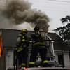 06-24-2013, 2nd Alarm Dwelling, Bridgeton, S   Pine St  (C) Edan Davis, www sjfirenews (32)