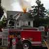 06-24-2013, 2nd Alarm Dwelling, Bridgeton, S   Pine St  (C) Edan Davis, www sjfirenews (1)