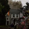06-24-2013, 2nd Alarm Dwelling, Bridgeton, S   Pine St  (C) Edan Davis, www sjfirenews (29)