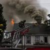 06-24-2013, 2nd Alarm Dwelling, Bridgeton, S   Pine St  (C) Edan Davis, www sjfirenews (31)