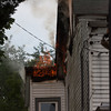 06-24-2013, 2nd Alarm Dwelling, Bridgeton, S   Pine St  (C) Edan Davis, www sjfirenews (11)