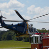 07-07-2013, MVC, Vineland, N  W  Blvd  and Weymouth Rd  (C) Edan Davis, www sjfirenews (8)