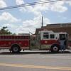 07-07-2013, MVC, Vineland, N  W  Blvd  and Weymouth Rd  (C) Edan Davis, www sjfirenews (4)