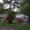 07-08-2013, Dwelling, Pittsgrove Twp  Upperneck Rd  (C) Edan Davis  www sjfirenews (1)