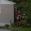07-08-2013, Dwelling, Pittsgrove Twp  Upperneck Rd  (C) Edan Davis  www sjfirenews (6)