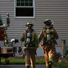 07-08-2013, Dwelling, Pittsgrove Twp  Upperneck Rd  (C) Edan Davis  www sjfirenews (12)