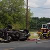 08-27-2013, MVC, Millville, Cedar St  (C) Edan Davis, www sjfirenews (4)
