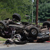 08-27-2013, MVC, Millville, Cedar St  (C) Edan Davis, www sjfirenews (2)
