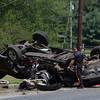 08-27-2013, MVC, Millville, Cedar St  (C) Edan Davis, www sjfirenews (3)