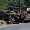 08-27-2013, MVC, Millville, Cedar St  (C) Edan Davis, www sjfirenews (1)
