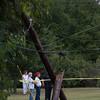 08-27-2013, MVC, Millville, Cedar St  (C) Edan Davis, www sjfirenews (5)