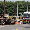 08-27-2013, MVC, Millville, Cedar St  (C) Edan Davis, www sjfirenews (8)
