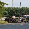 08-27-2013, MVC, Millville, Cedar St  (C) Edan Davis, www sjfirenews (7)