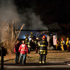 11-04-2013, All Hands Fatal Dwelling, Vineland, 5657 Independence Rd  (C) Edan Davis, www sjfirenews (12)