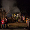 11-04-2013, All Hands Fatal Dwelling, Vineland, 5657 Independence Rd  (C) Edan Davis, www sjfirenews (15)