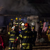 11-04-2013, All Hands Fatal Dwelling, Vineland, 5657 Independence Rd  (C) Edan Davis, www sjfirenews (13)
