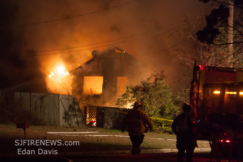 11-04-2013, All Hands Fatal Dwelling, Vineland, 5657 Independence Rd  (C) Edan Davis, www sjfirenews (2)