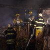 11-04-2013, All Hands Fatal Dwelling, Vineland, 5657 Independence Rd  (C) Edan Davis, www sjfirenews (17)