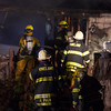 11-04-2013, All Hands Fatal Dwelling, Vineland, 5657 Independence Rd  (C) Edan Davis, www sjfirenews (16)