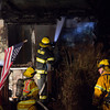 11-04-2013, All Hands Fatal Dwelling, Vineland, 5657 Independence Rd  (C) Edan Davis, www sjfirenews (19)