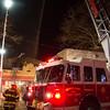 12-07-2013, 2nd Alarm Commercial Structure, Vineland City, W  Landis Ave  (C) Edan Davis, www sjfirenews (4)