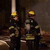 12-07-2013, 2nd Alarm Commercial Structure, Vineland City, W  Landis Ave  (C) Edan Davis, www sjfirenews (46)
