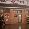 12-07-2013, 2nd Alarm Commercial Structure, Vineland City, W  Landis Ave  (C) Edan Davis, www sjfirenews (6)