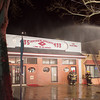 12-07-2013, 2nd Alarm Commercial Structure, Vineland City, W  Landis Ave  (C) Edan Davis, www sjfirenews (5)