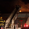 12-07-2013, 2nd Alarm Commercial Structure, Vineland City, W  Landis Ave  (C) Edan Davis, www sjfirenews (40)