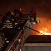 12-07-2013, 2nd Alarm Commercial Structure, Vineland City, W  Landis Ave  (C) Edan Davis, www sjfirenews (39)