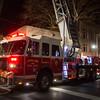 12-07-2013, 2nd Alarm Commercial Structure, Vineland City, W  Landis Ave  (C) Edan Davis, www sjfirenews (3)