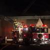 12-07-2013, 2nd Alarm Commercial Structure, Vineland City, W  Landis Ave  (C) Edan Davis, www sjfirenews (9)