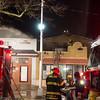 12-07-2013, 2nd Alarm Commercial Structure, Vineland City, W  Landis Ave  (C) Edan Davis, www sjfirenews (1)