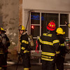 12-07-2013, 2nd Alarm Commercial Structure, Vineland City, W  Landis Ave  (C) Edan Davis, www sjfirenews (45)