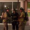 12-07-2013, 2nd Alarm Commercial Structure, Vineland City, W  Landis Ave  (C) Edan Davis, www sjfirenews (48)
